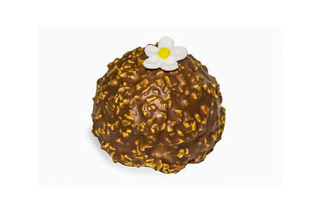 Пирожное Шоколадный Чарли
