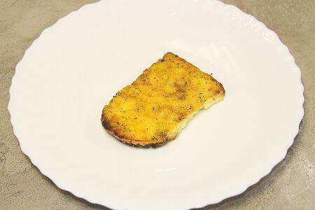 Сыр Адыгейский жареный