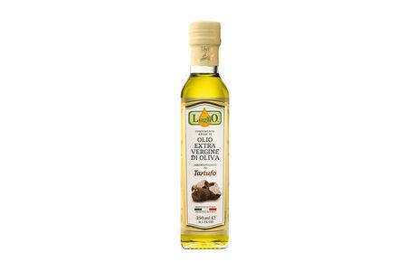 Оливковое масло с ароматом трюфеля Luglio