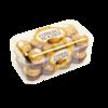 Фото к позиции меню Конфеты Ferrero Rocher