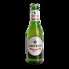 Фото к позиции меню Пиво безалкогольное 0.5%, Clausthaler