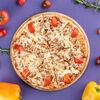 Фото к позиции меню Пицца Барбекю лайт