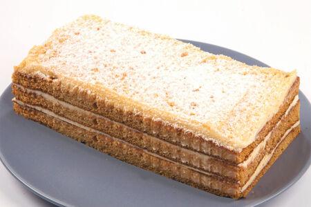Торт Медок