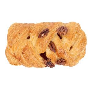 Кленовый пекан «Хлеб Насущный»