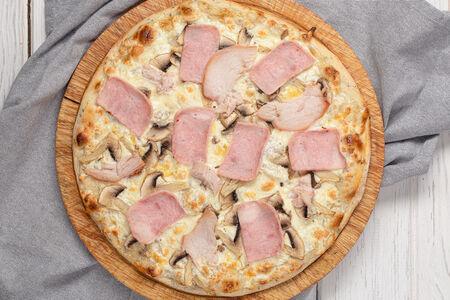 Пицца Ранч