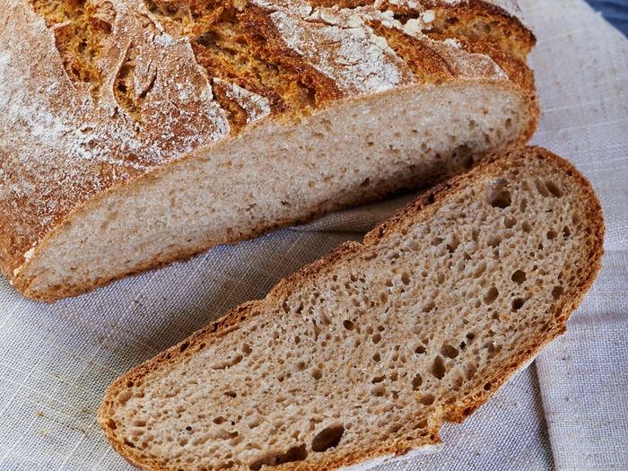 Хлеб Суржевый