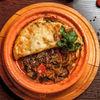 Фото к позиции меню Блюдо Султана