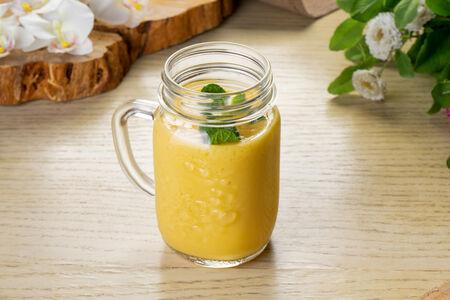 Шейк Тайский манго