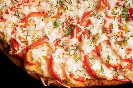 Пицца Чита