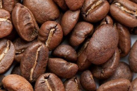 Кофе зерновой Bristot