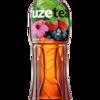 Фото к позиции меню Чай Fuzetea лесные ягоды-гибискус