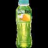 Фото к позиции меню Чай fuze tea манго-ромашка