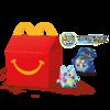 Фото к позиции меню Игрушка из серии Пикми Попс и Бейблэйд Бёрст
