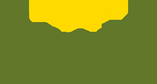 Быстрая доставка из ресторана «Хлеб Насущный» — Яндекс.Еда
