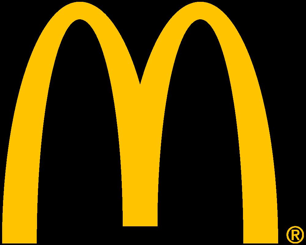 Быстрая доставка из ресторана «Макдоналдс» — Яндекс.Еда