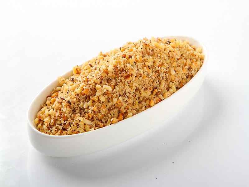 Орехи грецкие молотые
