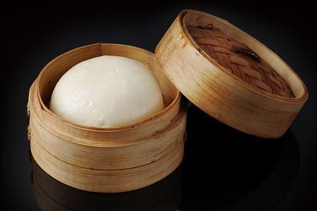 Китайский паровой хлеб Сан Дон (100 гр)