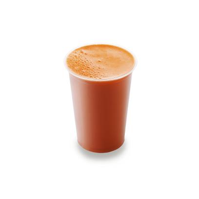 Сок Св Морковный 0,4