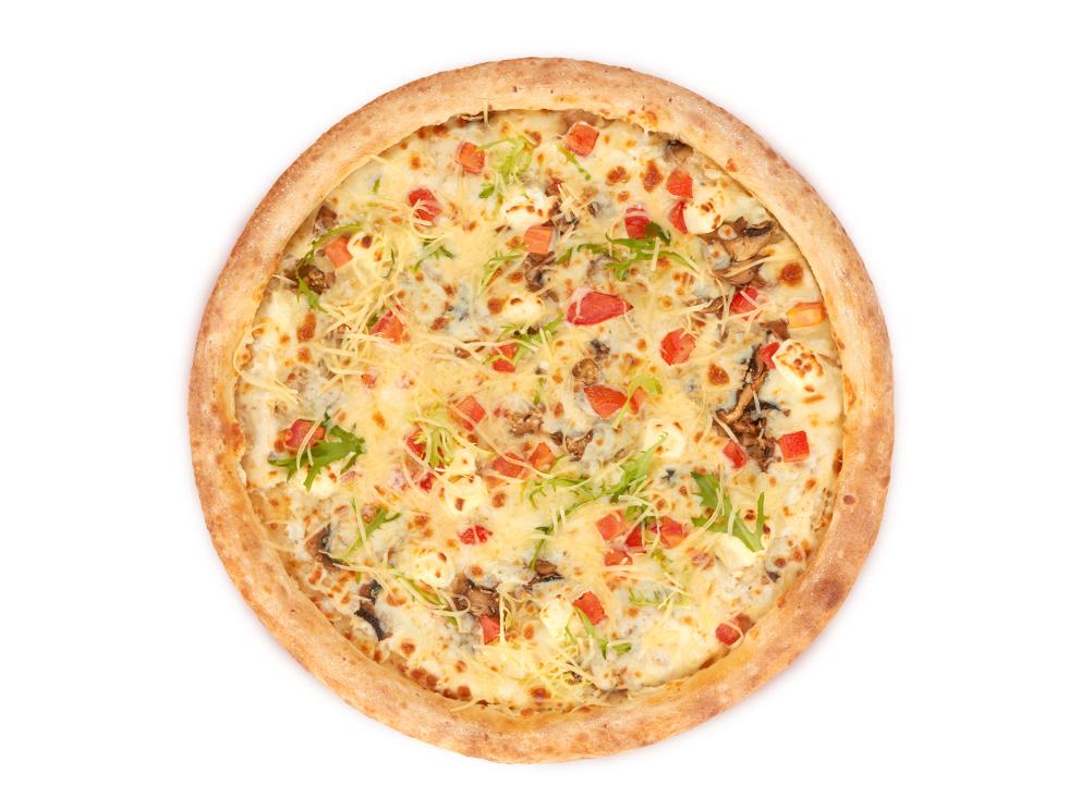 Пицца Лайт