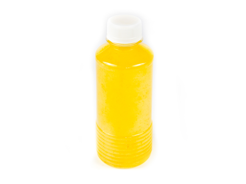 Напиток Апельсины и облепиха