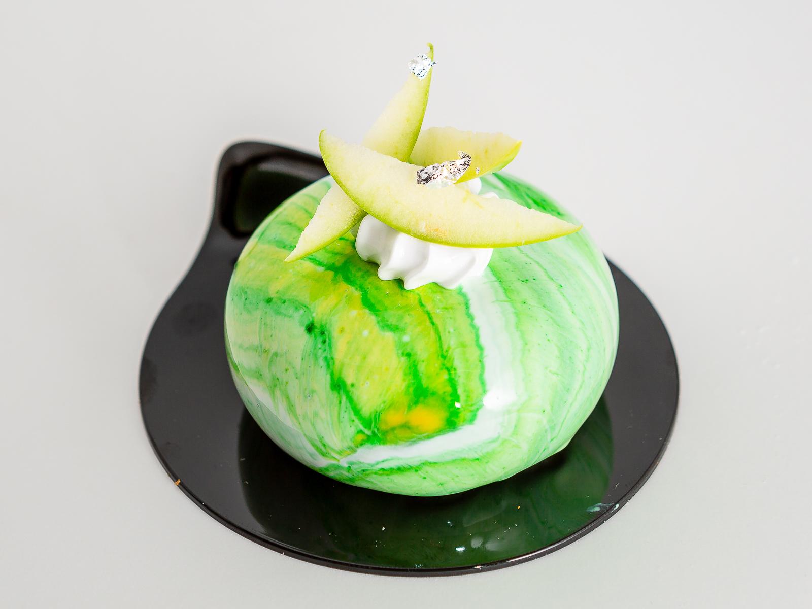 Торт Пьетра ди Петра
