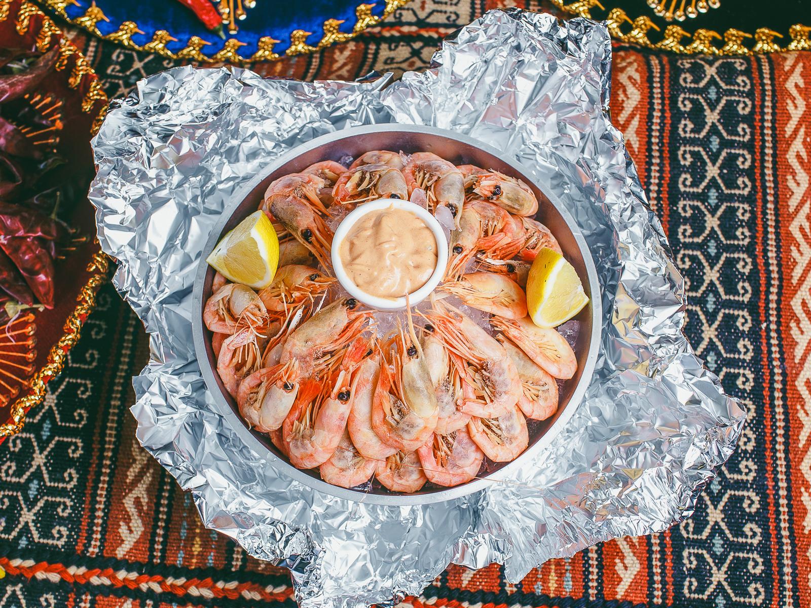 Магаданский залив