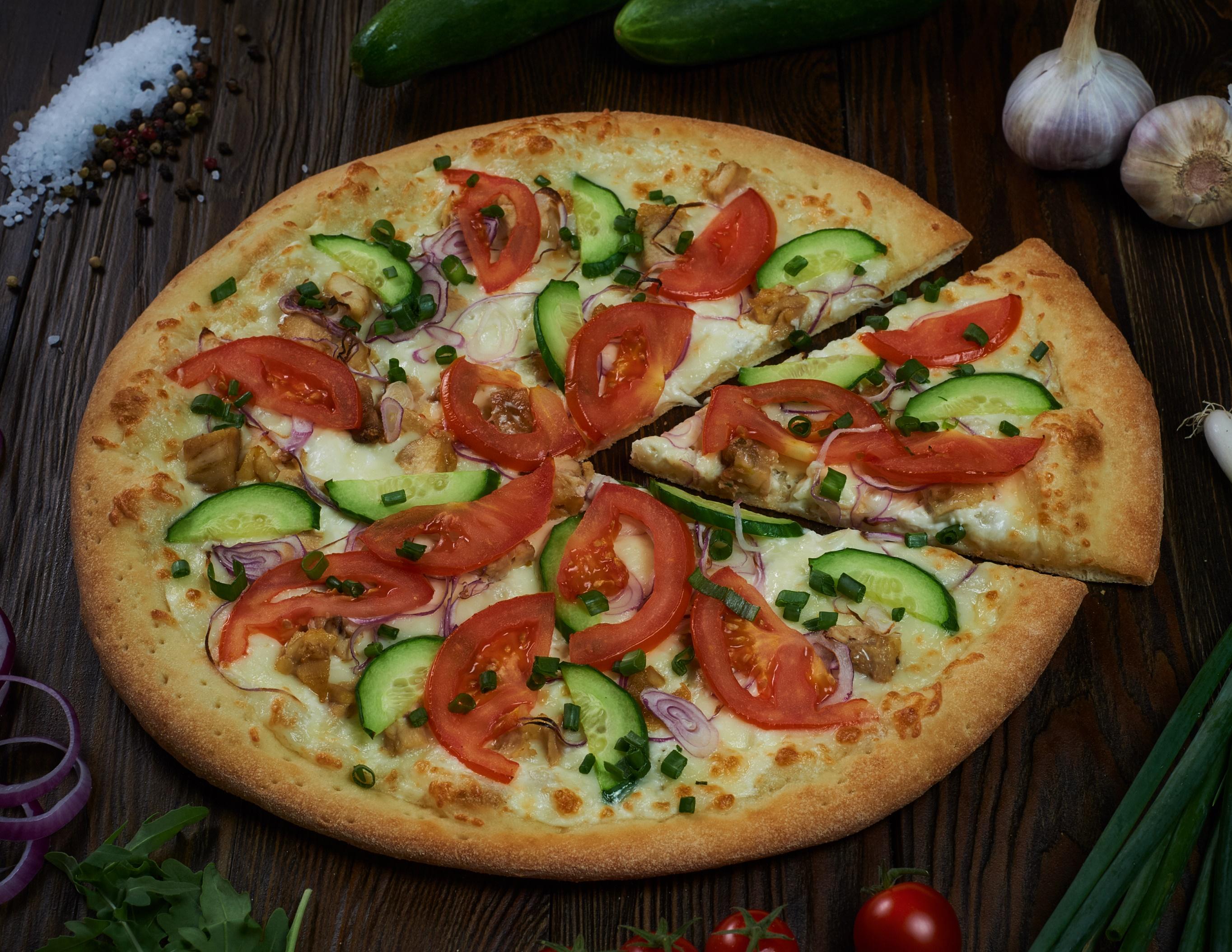 Пиццони Шаверма
