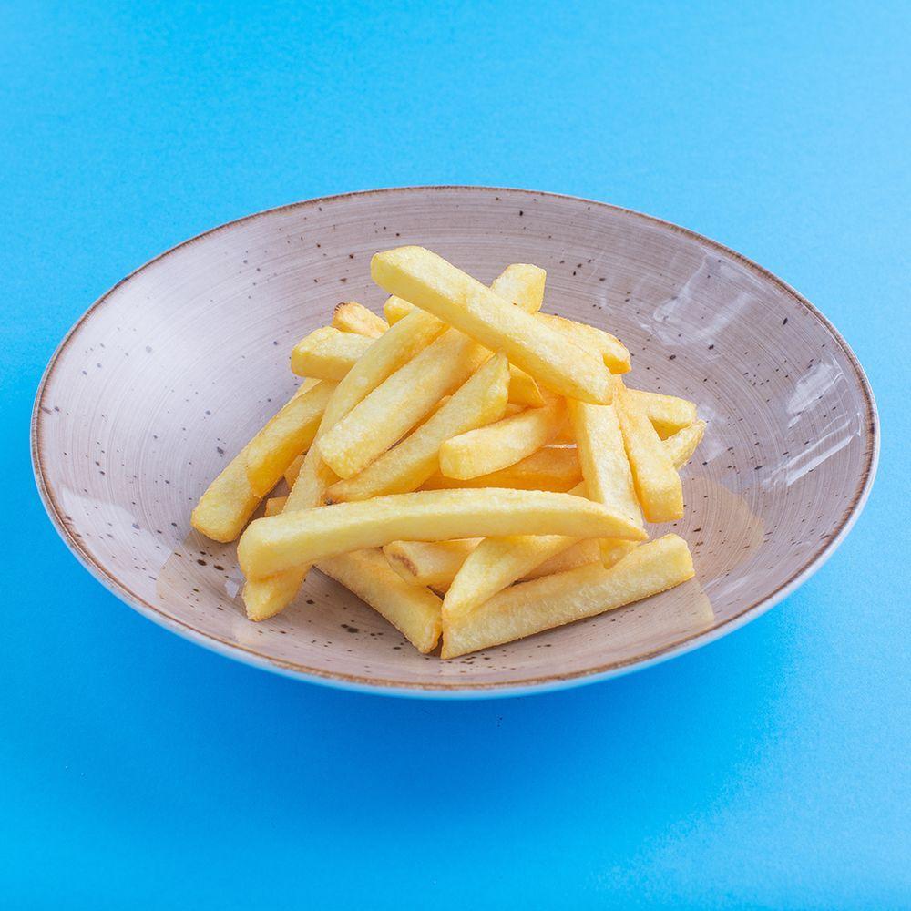 Картошечка фри