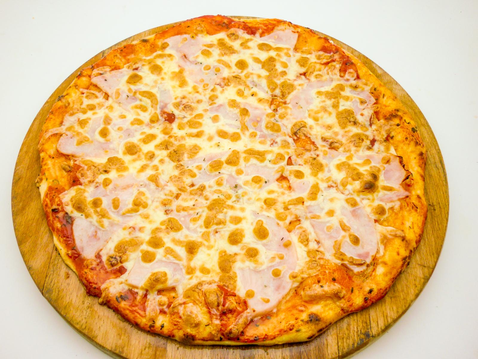Пицца Студент