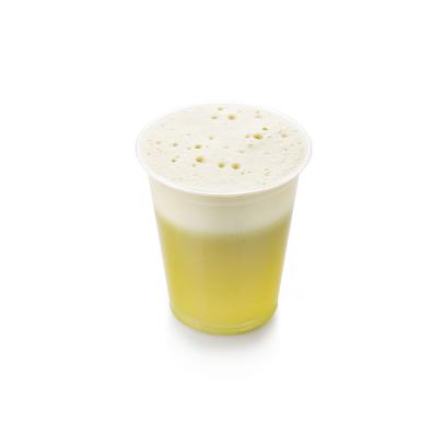 Сок Св Яблочный 0,3
