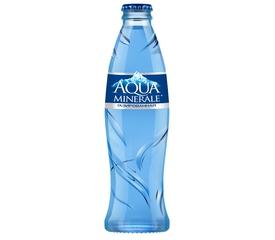 Aqua Minerale с/г