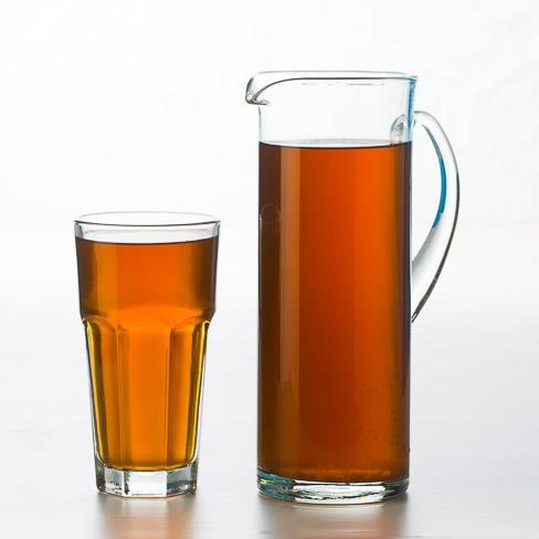 0,4 л Напиток Лаззат стандартный