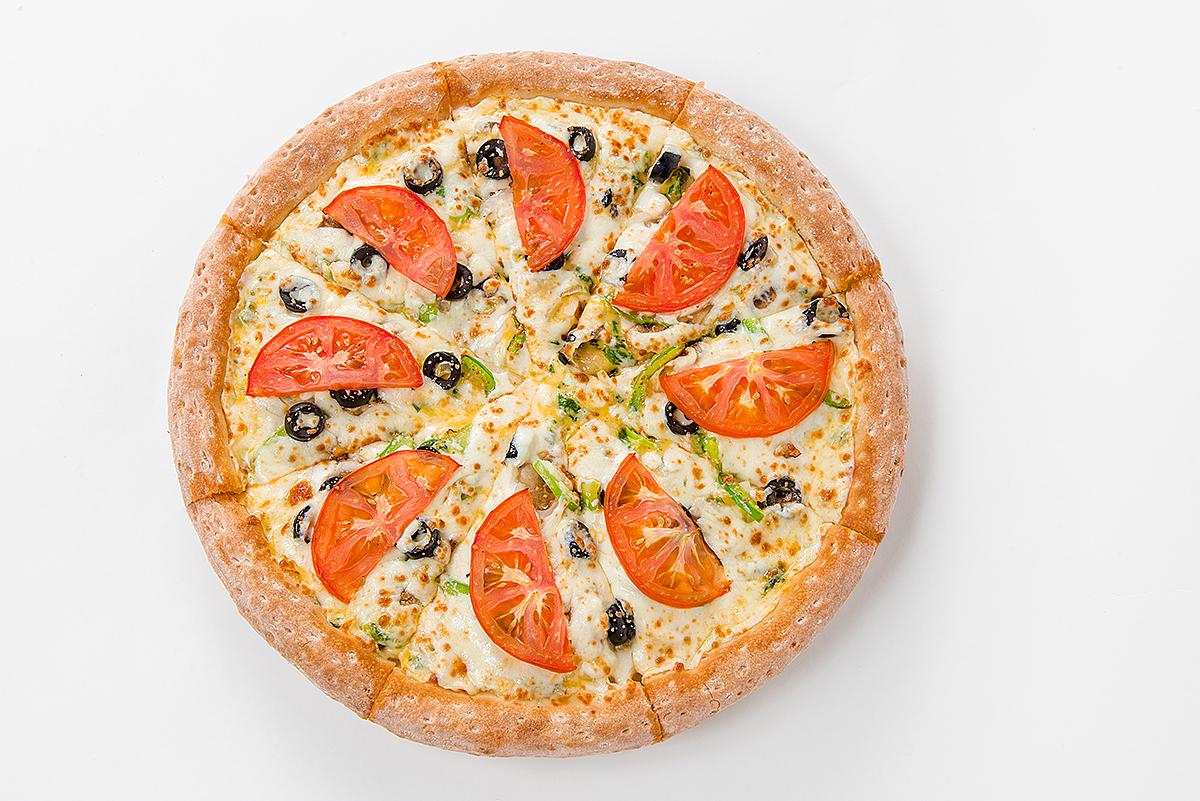 Пицца Веги Грин