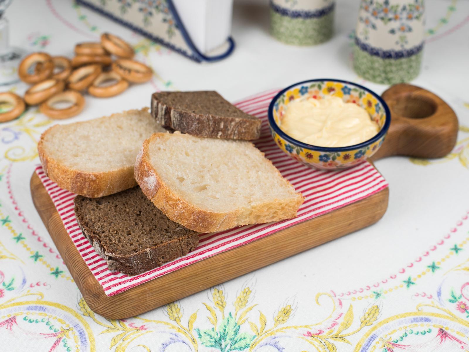 Хлебная доска