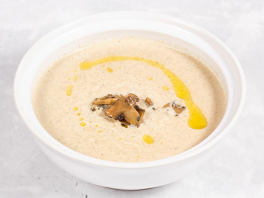 Суп Киноку супу