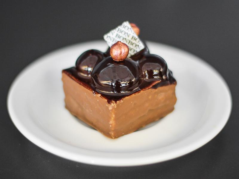 Пирожное Магадор