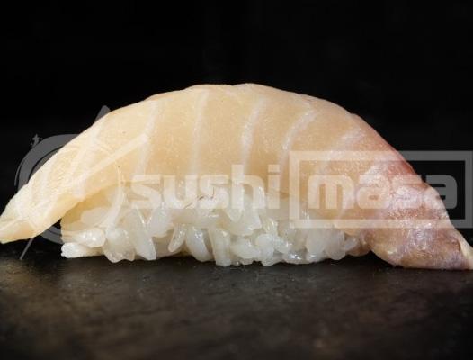 Суши тай