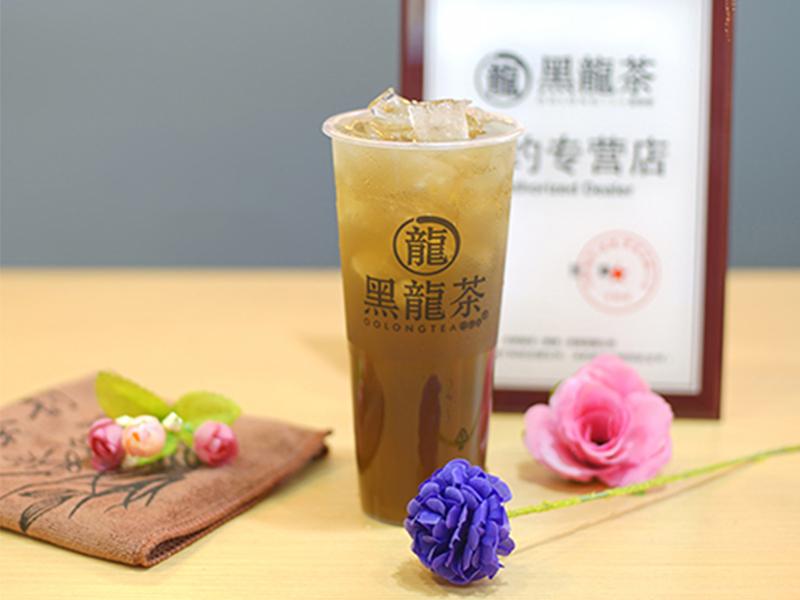 Чай Белая тыква