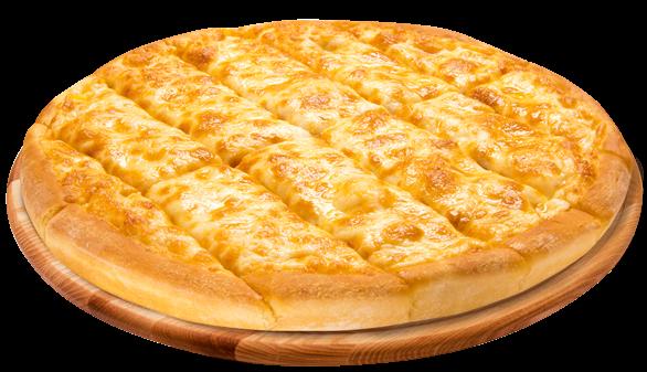 Пицца Чизотто Сыр