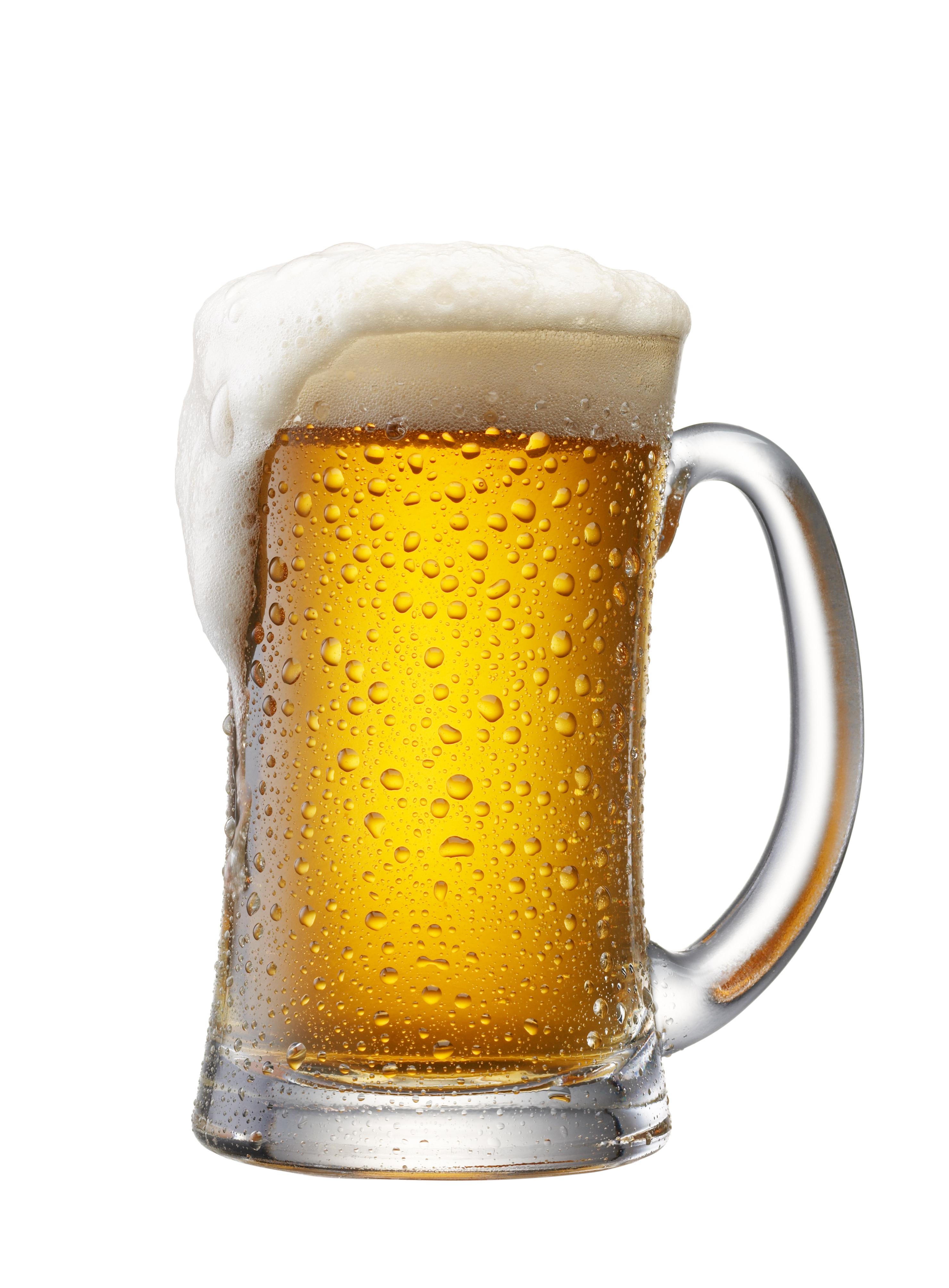 Сибир. корона б/алк(бут) пиво