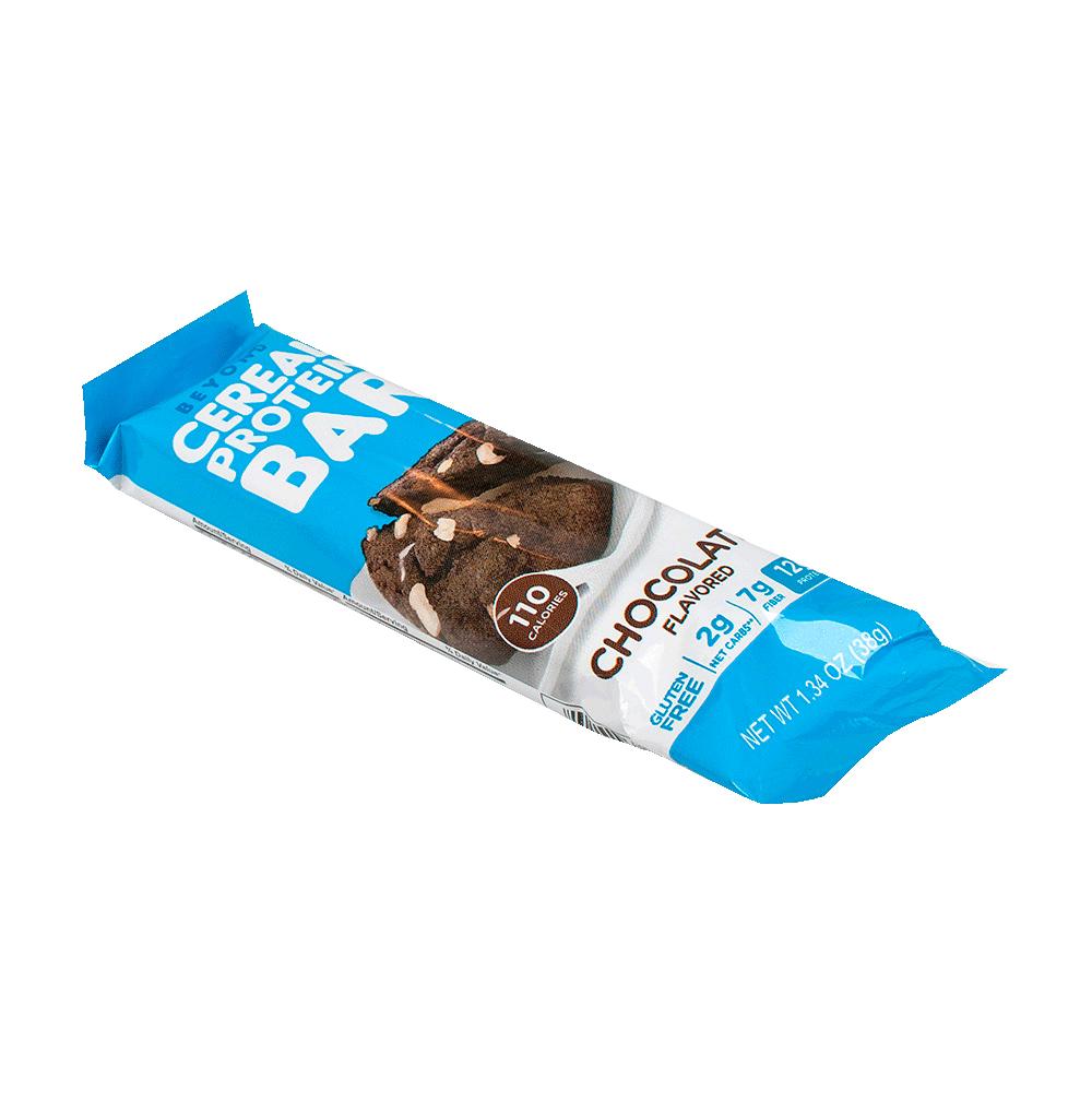 Батончик протеиновый Quest Bar Beyond Cereal в ассортименте