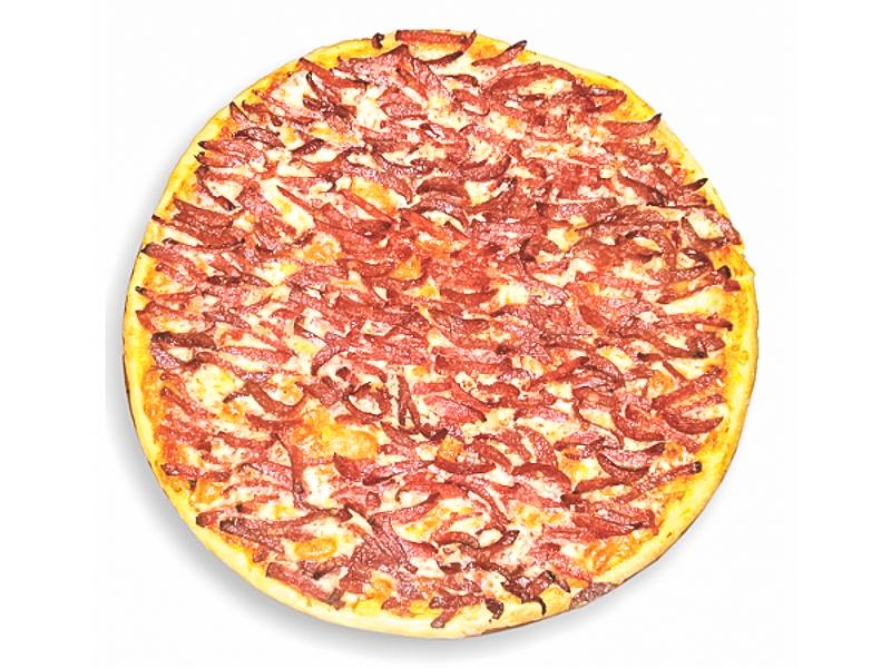 Пицца Тарантела