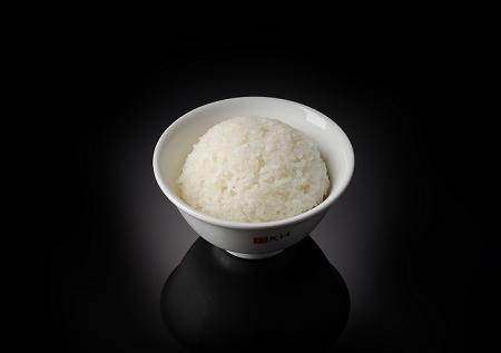 Белый рис (150 гр)