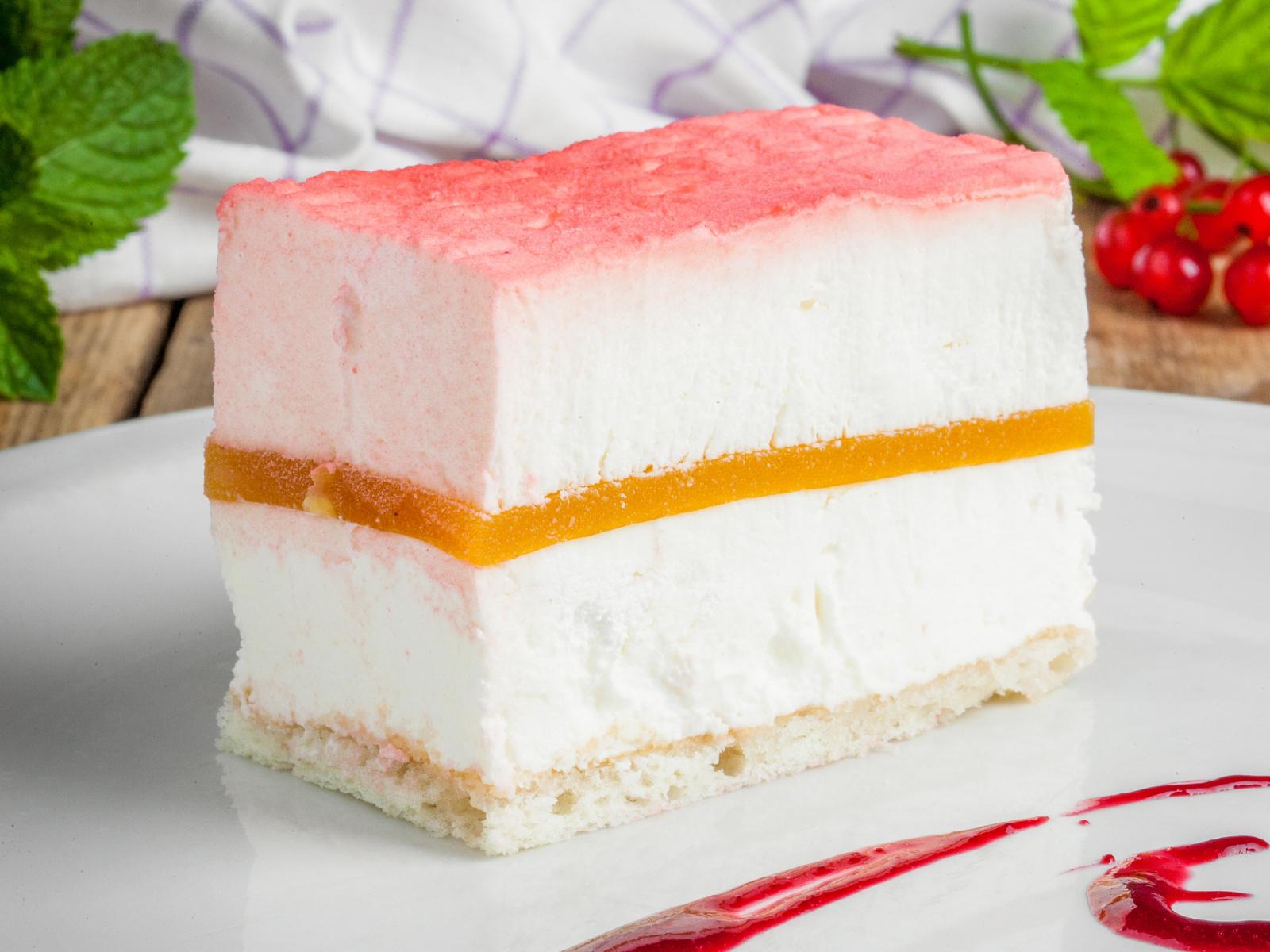 Торт Ченси