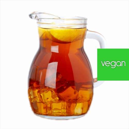 Зелёный чай*