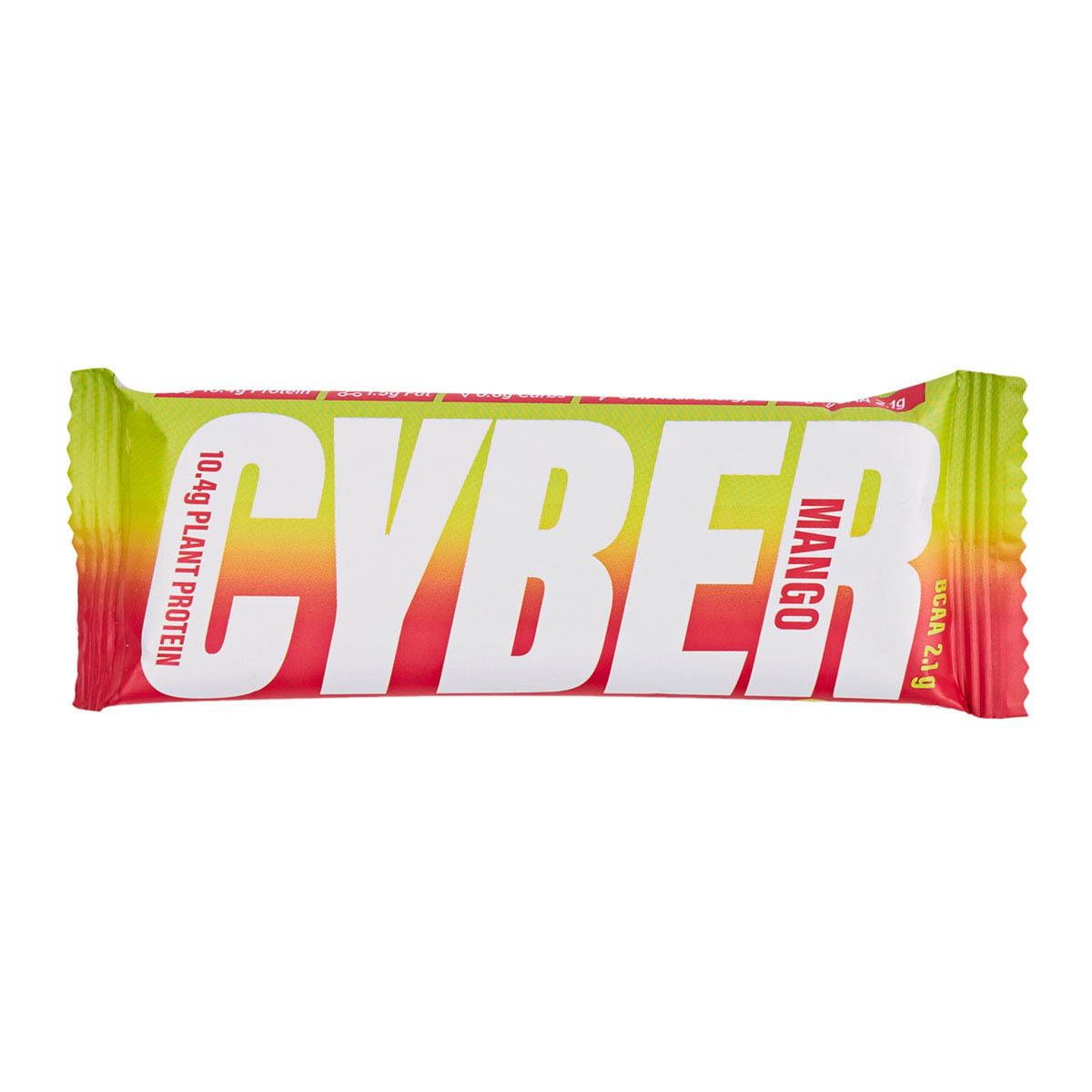 Cyber Bite манго