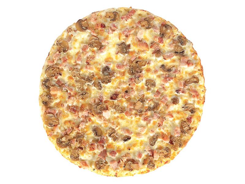 Пицца Армагеддон