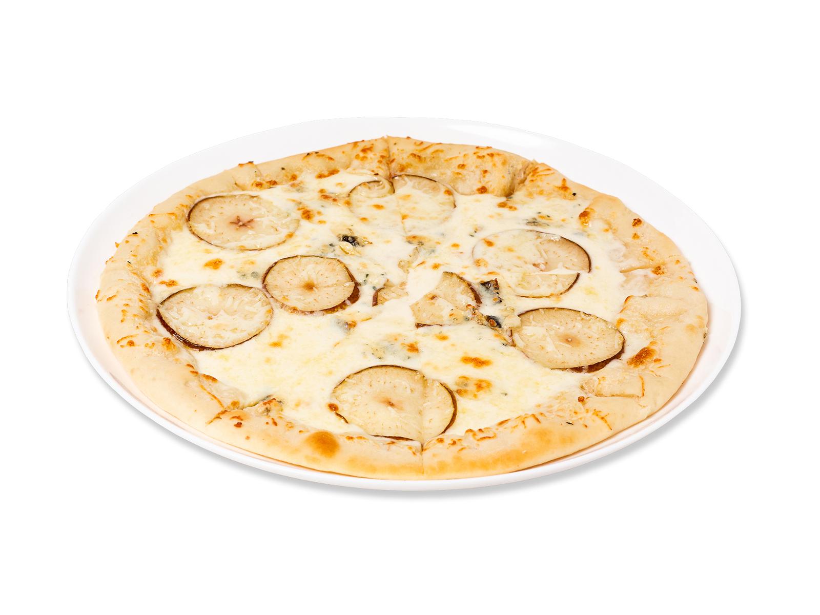 Пицца Груша дор блю