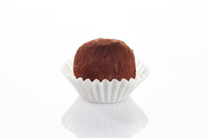 Трюфель шоколадный