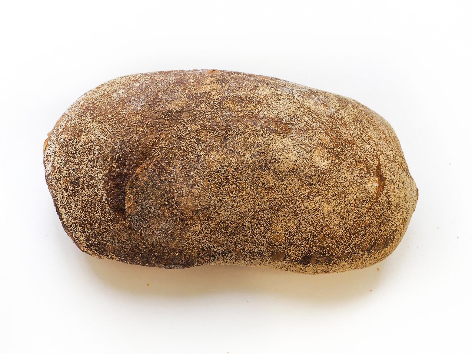 Хлеб Кампань